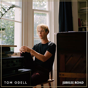 Jubilee Road (Deluxe)