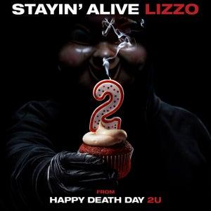 Stayin' Alive (from Happy Death Day 2U)