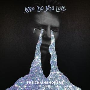 Who Do You Love (Radio Edit)