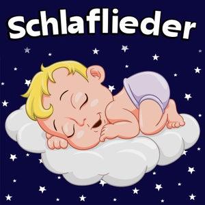 Schlaflieder