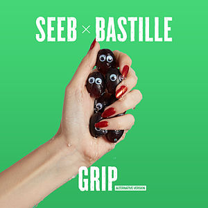 Grip (Alternate Version)
