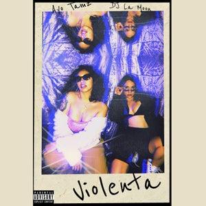 Violenta