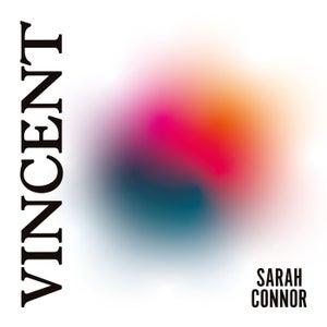 Vincent (akustisch)