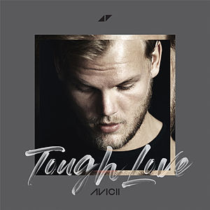 Tough Love (feat. Vargas & Lagola and Agnes)