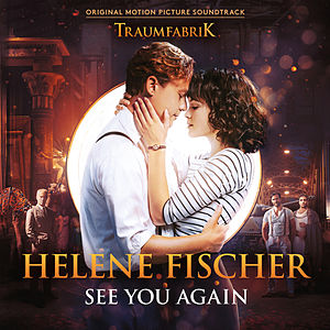 """See You Again (Theme Song From The Original Movie """"Traumfabrik"""")"""