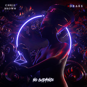 No Guidance (feat. Drake)