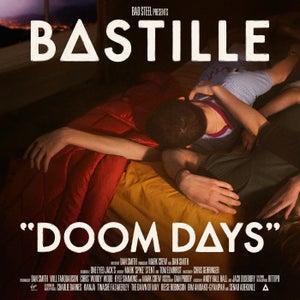 Doom Days