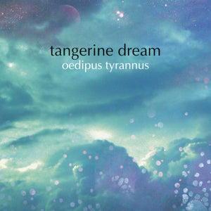 Oedipus Tyrannus