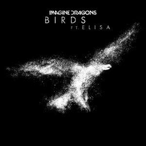 Birds (feat. Elisa)