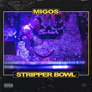 Stripper Bowl