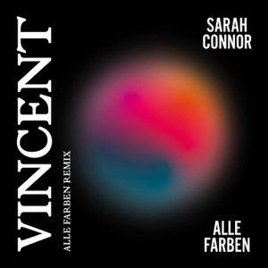 Vincent (Alle Farben Remix)