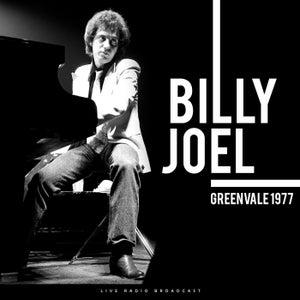 Greenvale 1977 (Live)