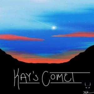 Kay's Comet