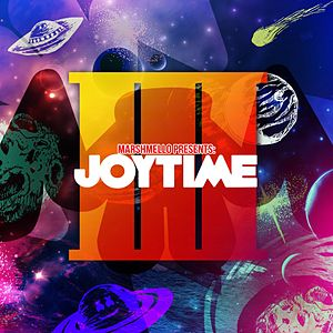 Joytime III