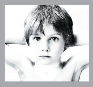 Boy (Deluxe Version)