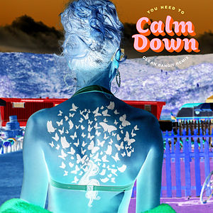 You Need To Calm Down (Clean Bandit Remix)