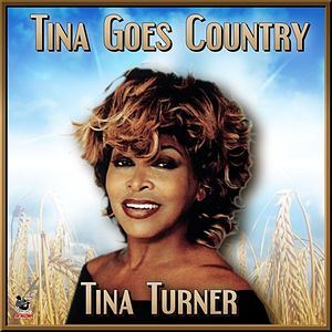 Tina Goes Country