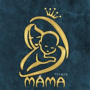 MaMa (feat. CrossRoadz)