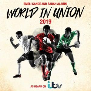 World Of Union