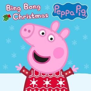 Bing Bong Christmas