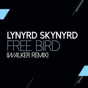 Free Bird (Walker Remix)