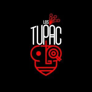 Los Tupac