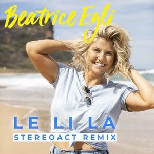Le Li La (Stereoact Remix)