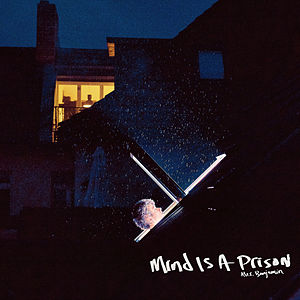 Mind Is A Prison