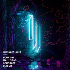 Midnight Hour Remixes