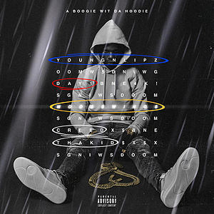Mood Swings (Remix) [feat. Youngn Lipz, Creed Tha Kid & Day1]