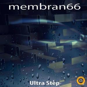 Ultra-Step