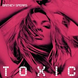 Toxic (Y2K & Alexander Lewis Remix)