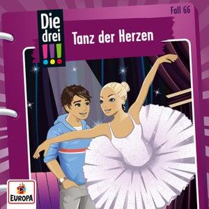 066/Tanz der Herzen