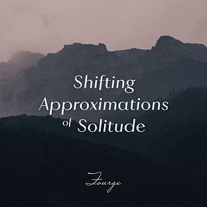 Shifting Approximations of Solitude