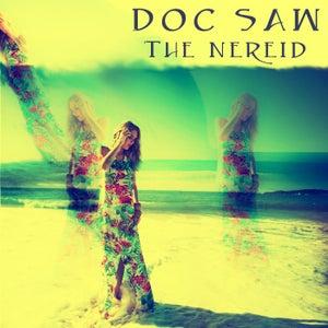The Nereid