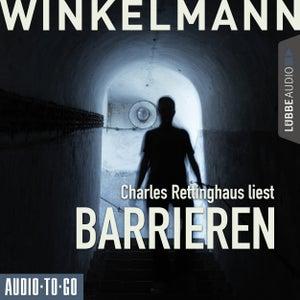 Barrieren (Kurzgeschichte)