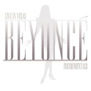 Beyoncé Live In Vegas (Instrumentals)