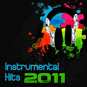 Instrumental Hits 2011