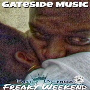 Freaky Weekend