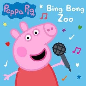 Bing Bong Zoo (Français)