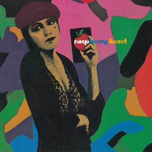 Raspberry Beret / She's Always In My Hair