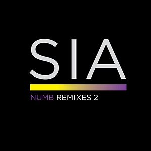 Numb Remixes 2
