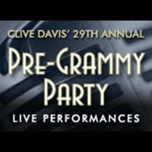 Black Magic Woman (Live From The Clive Davis Pre-Grammy Party)