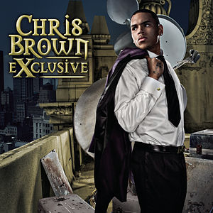 Exclusive (Expanded Edition)