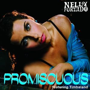 Promiscuous (Radio Edit)