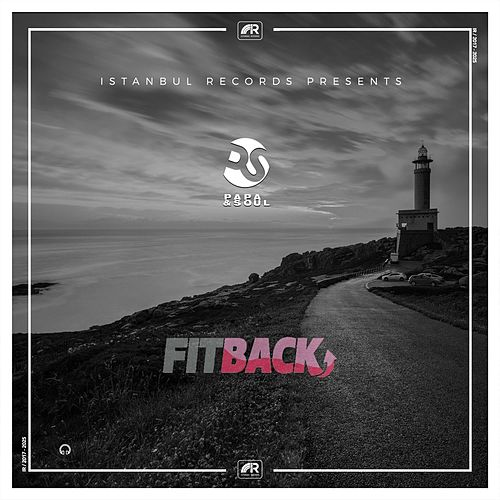 Fitback