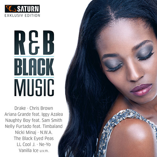 R&B / Black Music