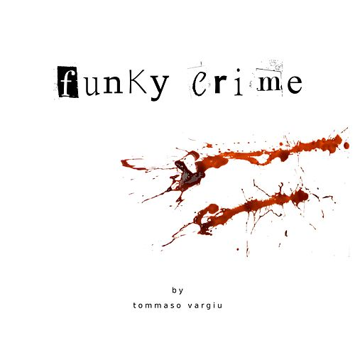 Funky Crime
