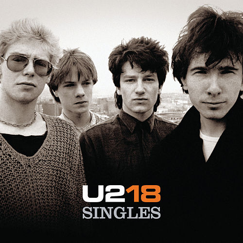 XXU218 Singles (Deluxe Version)