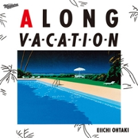 A LONG VACATIONの画像